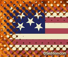 American Revolution Remix